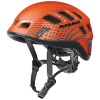 photo: Mammut Rock Rider Helmet
