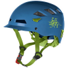 photo: Mammut Kids' El Cap