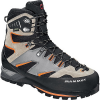 photo: Mammut Men's Magic GTX