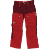 photo: Fjallraven Kids' Keb Gaiter Trouser