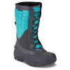 photo: The North Face Thermoball Shellista Boot