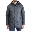 photo: The North Face Elmhurst Triclimate Jacket