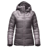 photo: The North Face Immaculator Down Parka
