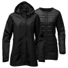 photo: The North Face Mosswood Triclimate Jacket
