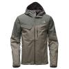 photo: The North Face Berenson Jacket