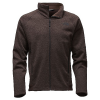 photo: The North Face Far Northern Full Zip