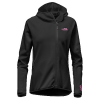 photo: The North Face Arcata Hoodie