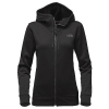 photo: The North Face Wyntur Hoodie