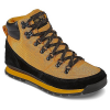 photo: The North Face Men's Back-To-Berkeley Redux Boot