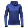 photo: The North Face Neo Thermal Pullover