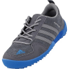 photo: Adidas Women's Daroga