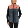 photo: Adidas Insulated Vest