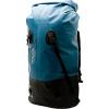 photo: SealLine Pro Pack