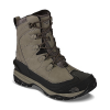photo: The North Face Chilkat EVO Boot