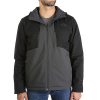 photo: The North Face Men's Apex Elevation Jacket