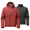 photo: The North Face Men's Condor TriClimate Jacket