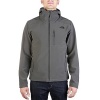 photo: The North Face Apex Bionic 2 Hoodie