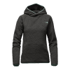 photo: The North Face Sherpa Pullover