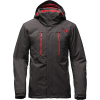 photo: The North Face Men's Powdance Jacket