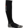 photo: Baffin Under Knee Sock