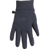 photo: The North Face Etip Hardface Glove