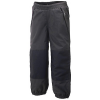 photo: Helly Hansen Shelter Pants