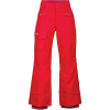 photo: Marmot Girls' Freerider Pant