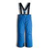 photo: The North Face Boys' Snowquest Suspender Pants