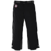 photo: Canada Goose Men's Tundra Down Pant