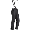 photo: Marmot First Light Pant