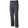 photo: Mountain Hardwear Men's Chockstone Alpine Pant