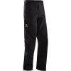 photo: Arc'teryx Men's Alpha SL Pant