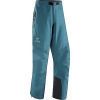 photo: Arc'teryx Men's Beta AR Pant