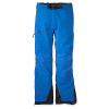 photo: Outdoor Research Furio Pants