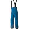 photo: Mammut Alyeska GTX Pro 3L Realization Pants