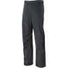 photo: Sierra Designs Men's Hurricane Pant