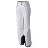 photo: Mountain Hardwear Snowburst Insulated Cargo Pant
