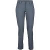 photo: Marmot Women's Scree Pant