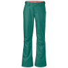 photo: The North Face Farrows Twill Pant