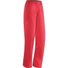 photo: Arc'teryx Women's Beta SL Pant
