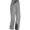 photo: Arc'teryx Women's Beta AR Pant