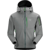photo: Arc'teryx Men's Gamma MX Hoody