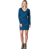 Toad & Co. Women's Zeta LS Dress