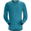 photo: Arc'teryx Men's Phase AR Crew LS