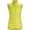 photo: Arc'teryx Women's Cerium LT Vest
