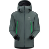 photo: Arc'teryx Men's Beta SV Jacket