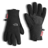 photo: The North Face Men's Etip Pamir WindStopper Glove
