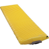 photo: Therm-a-Rest NeoAir XLite Max SV