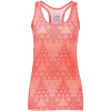 photo: The North Face Printed T Lite Tank