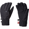 photo: Mountain Hardwear Plasmic Lite OutDry Glove